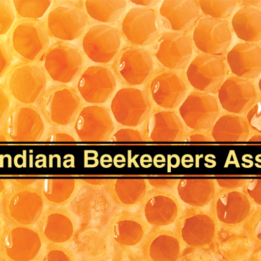 Central Indiana Beekeepers Association