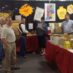 State Fair Beekeeping Booth