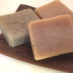 Feb. 19th Meeting – Soap Making With Beeswax